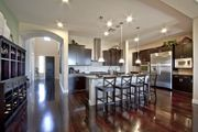 homes in The Club at Madeira Canyon by Pulte Homes