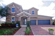 Windermere Terrace by Pulte Homes