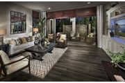 Hawthorn at Pavilion Park by Pulte Homes
