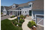 Wakefield Meadows by Pulte Homes