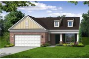 WoodRush by Pulte Homes