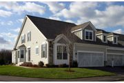 Milton - Legacy Farms: Hopkinton, MA - Pulte Homes