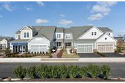Trent Grove at Brambleton by Pulte Homes