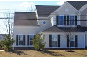 Deerfield - Coldwater Crossing Townhomes: Breinigsville, PA - Pulte Homes