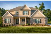 FernCreek Registry by Pulte Homes