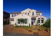 The Club at Madeira Canyon by Pulte Homes