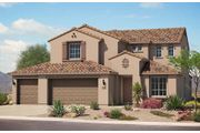 Ravine - Lone Mountain: Cave Creek, AZ - Pulte Homes