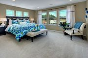 homes in Tehaleh by Quadrant Homes