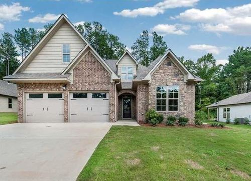 Willow Oaks by RE/MAX First Choice in Birmingham Alabama