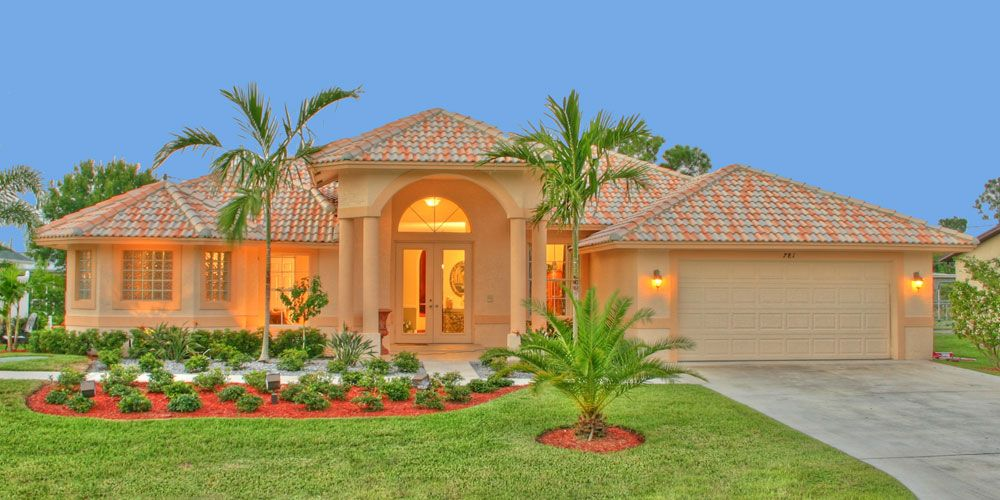 Bedroom Houses For Sale In West Palm Beach Fl