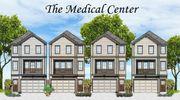 The Medical Center