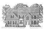 Charlotte Hall, MD 20622