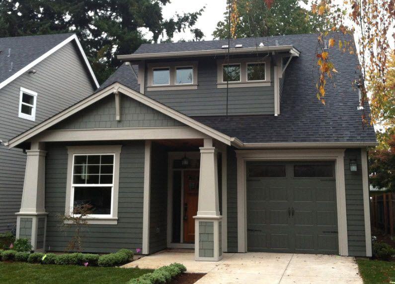 Renaissance Homes, Portland Southeast, OR Homes & Land - Real Estate