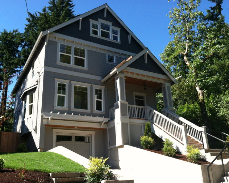 Renaissance Homes, Portland Southeast, OR Homes & Land - Real Estate