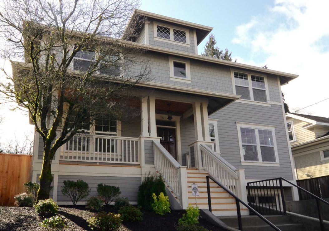 3160 NE Alameda St, Portland Southeast, OR Homes & Land - Real Estate