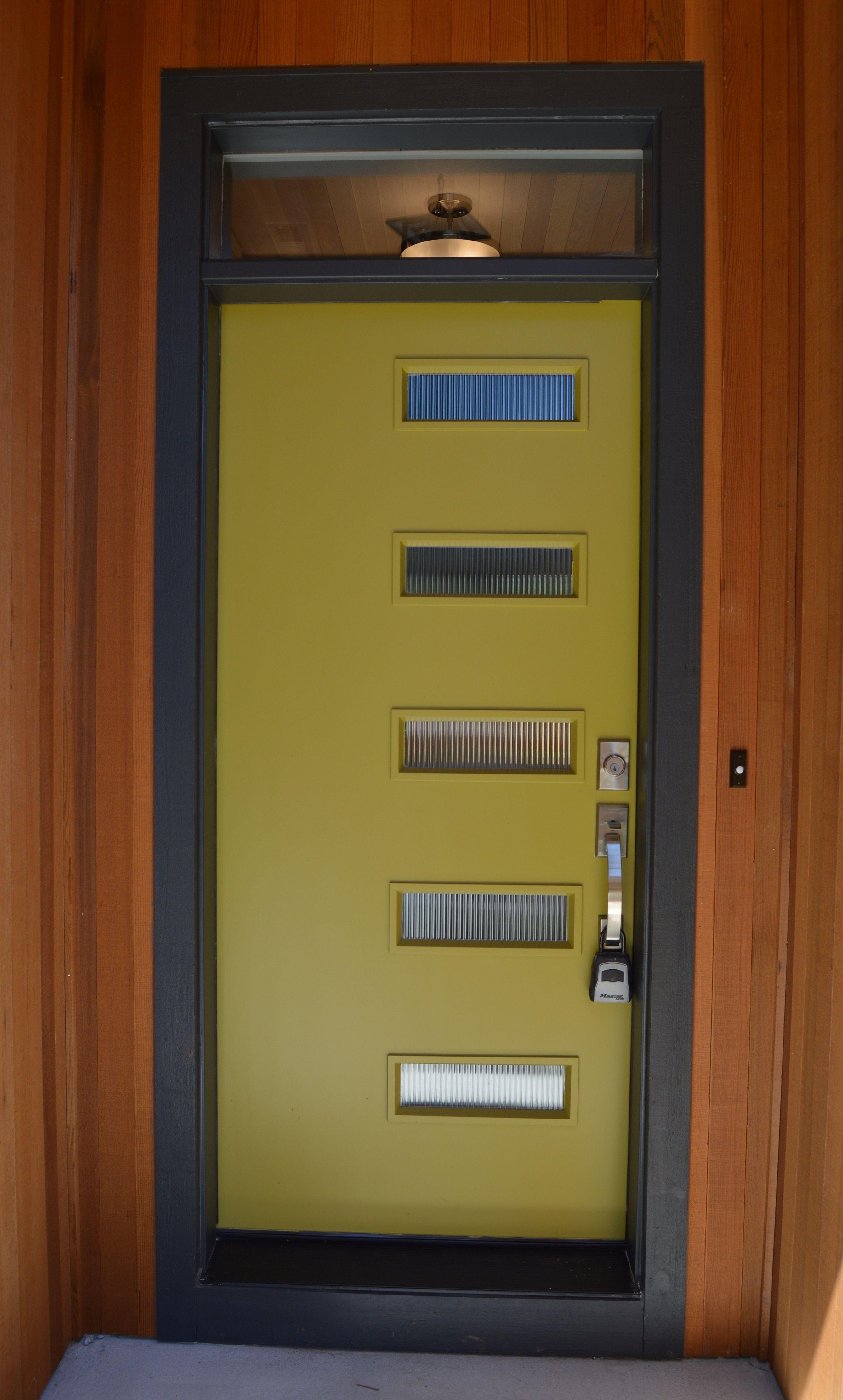 3721 SE Nehalem, Portland Southeast, OR Homes & Land - Real Estate