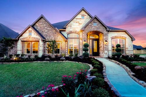 Katy Tx View 4624 Homes For Sale