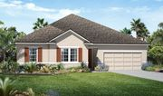 Deerfield Trace by Richmond American Homes