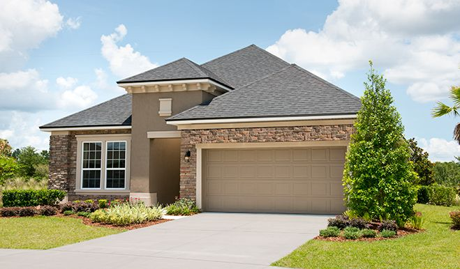 Pine Ridge Middleburg Fl Homes For Sale