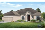 Grand Andover - Coronado: Saint Augustine, FL - Richmond American Homes