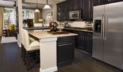 homes in Residences at Buckingham by Richmond American Homes