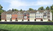 homes in Prospect Green by Richmond American Homes