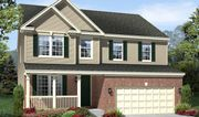 homes in Tucker Woods by Richmond American Homes