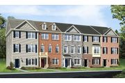 Kimberly - Park Place: Owings Mills, MD - Richmond American Homes