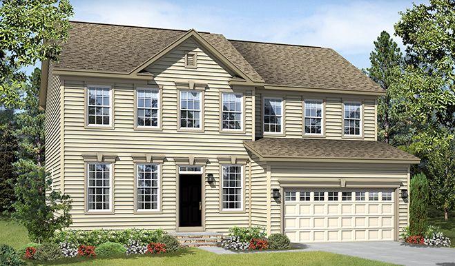 734 Holden Road, Frederick, MD Homes & Land - Real Estate