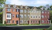homes in Hastings Marketplace Townes by Richmond American Homes