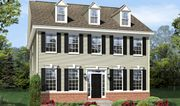 homes in Hastings Marketplace by Richmond American Homes