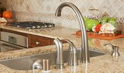homes in Berryville Glen by Richmond American Homes
