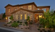 homes in Richmond American at Madeira Canyon by Richmond American Homes