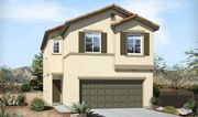 homes in Summer Hill by Richmond American Homes