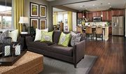 homes in Traditions by Richmond American Homes