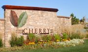 homes in Cherry Neighborhood at Copperleaf by Richmond American Homes