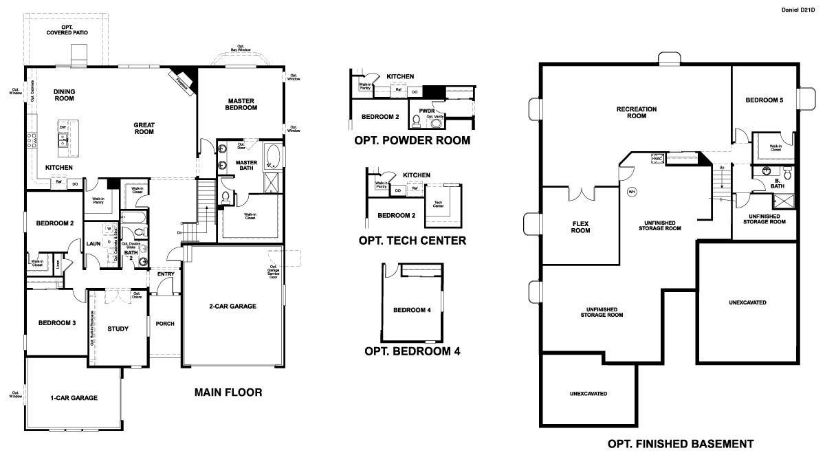 Desert Tech Mdr Update Sbr Models Extended Barrels To  e 3064876 as well Basic Ranch Rectangular House Plans Telstra Us further Build My Dream Home Plans in addition Siding Material Stucco also House Plan With Centre Courtyard. on custom one story ranch home