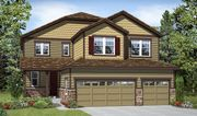 Peoria Place by Richmond American Homes