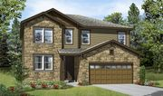 Traditions by Richmond American Homes