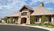 homes in Cobblestone Estates by Richmond American Homes