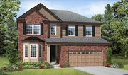 homes in The Enclave at Maple Ridge by Richmond American Homes
