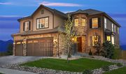 The Villas at Blackstone Country Club by Richmond American Homes