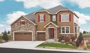 Sweetwood in The Meadows by Richmond American Homes