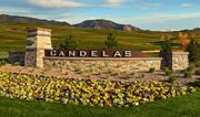 homes in Candelas by Richmond American Homes