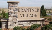 homes in Brantner Village by Richmond American Homes