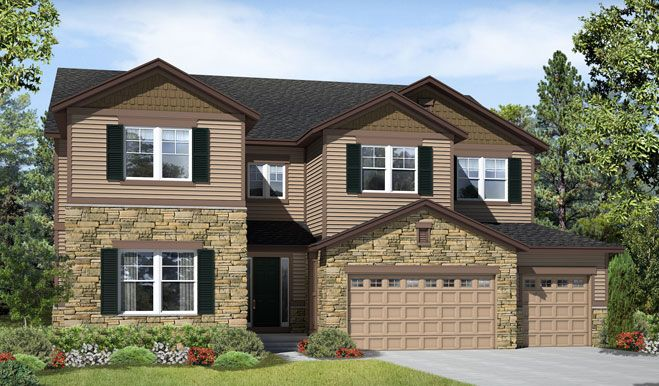 franktown homes for sale homes for sale in franktown co homegain