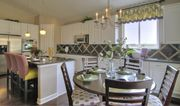 homes in Meadowbrook Heights by Richmond American Homes