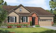 Heritage at Meridian Village by Richmond American Homes