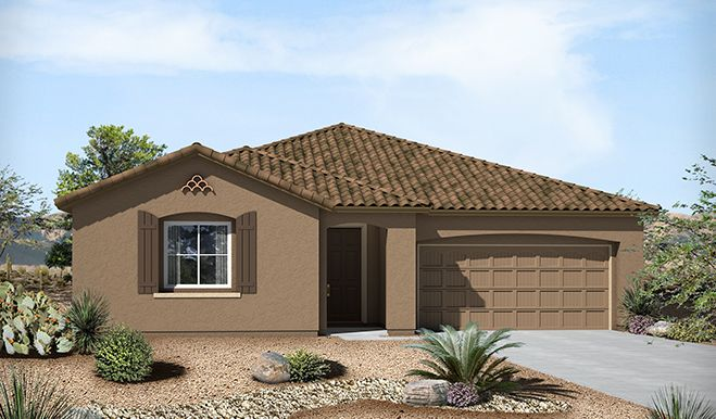 for sale by owner in oracle az