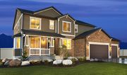 homes in Three Forks by Richmond American Homes